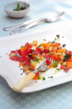 hakkede-tomater