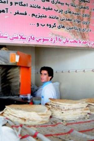 iran-bageri-wraps-4