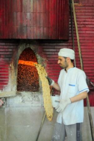 iransk bager.1