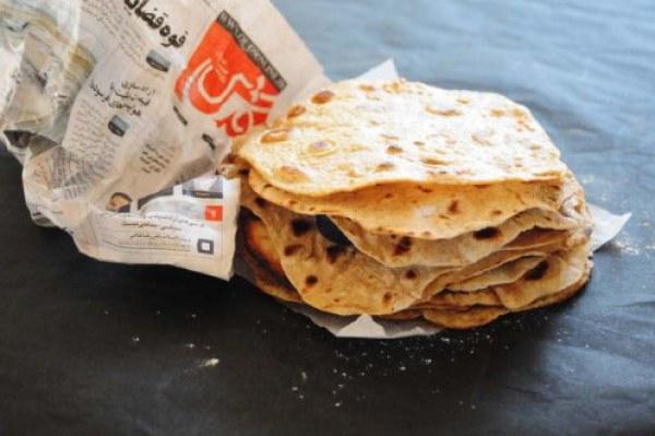 iranske-wraps-3