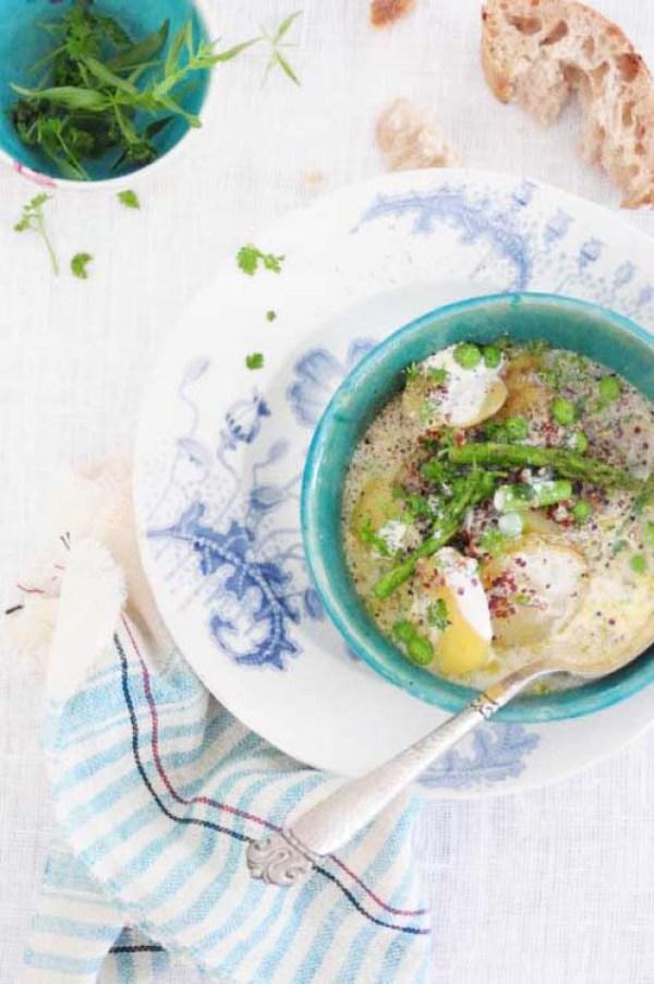 kartoffelsuppem quinoa3