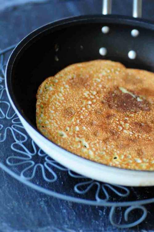 kikærtepandekager-til-blog