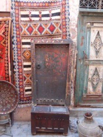 marokko-dc3b8re