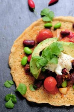 mexikanske-pandekager-blog-1