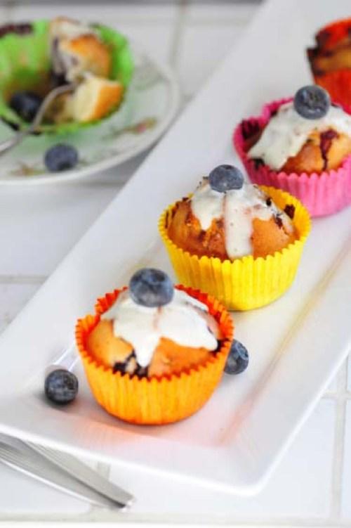 muffins.blåbær.1