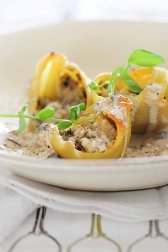 pastaskaller-m-svampe-2