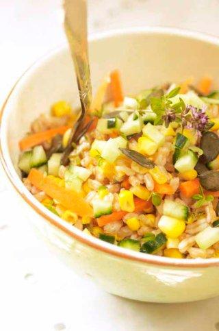 salat-m-perlebyg-og-majs-21