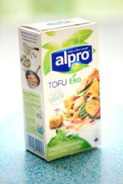 tofu-irma
