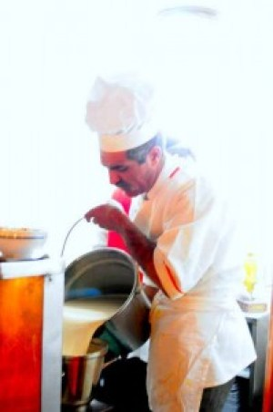 iran.suppe.4