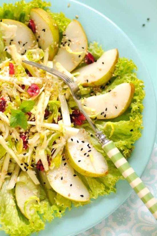 pæresalat.1