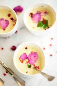spansk hvidløgssuppe.1