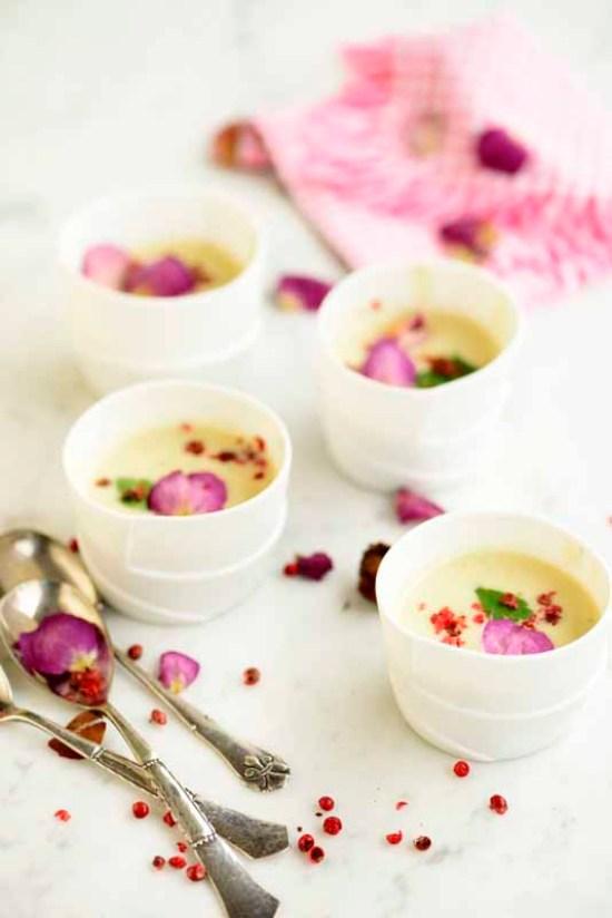 spansk hvidløgssuppe.2