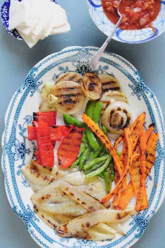 grillede-grøntsager.lasagne