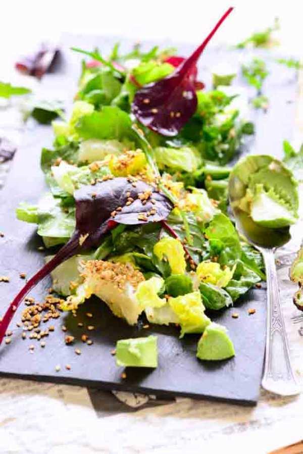 salat-avocado-pomolo-1