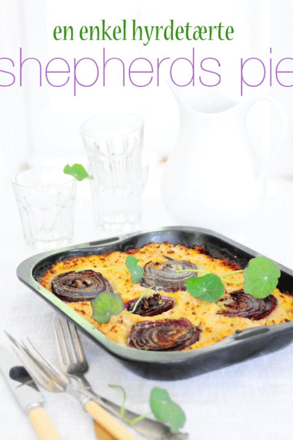 1-shepherds-pie.tekst
