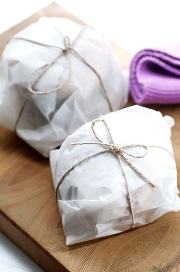 madpakker