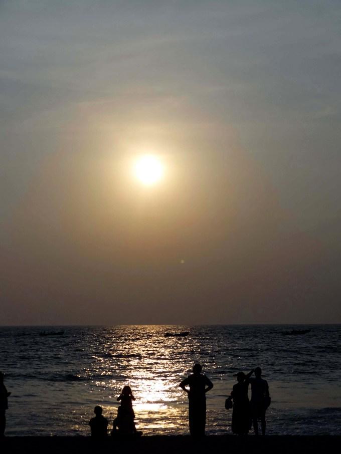 indien-solnedgang