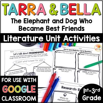 tarra-and-bella-activities