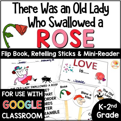 there-was-an-old-lady-who-swallowed-a-rose-activities