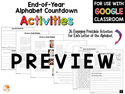 end-of-year-activities-countdown