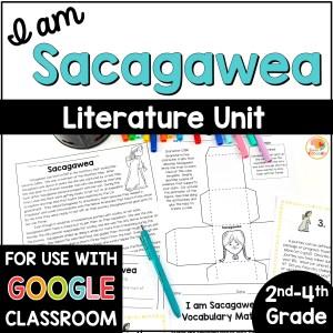 i-am-sacagawea