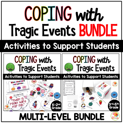 coping-with-tragic-events-activities-for-students