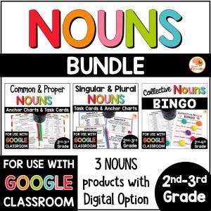 nouns-bundle