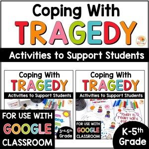 coping-with-tragedy