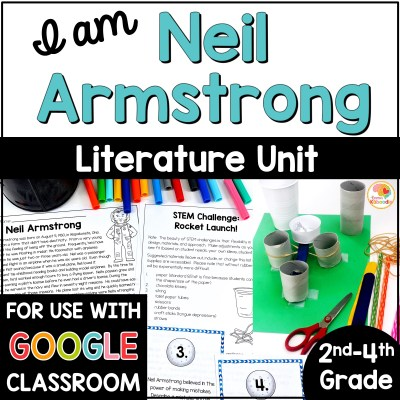 i-am-neil-armstrong