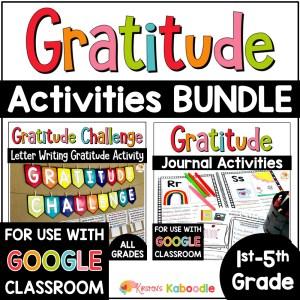 gratitude-activities-bundle