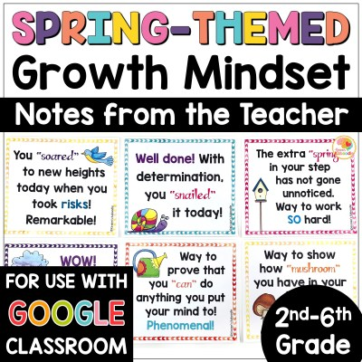 growth-mindset-notes-spring