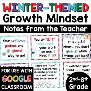 winter-growth-mindset-digital-stickers