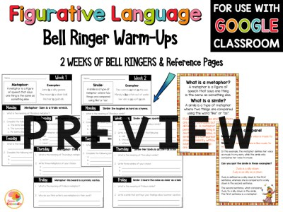 daily-figurative-language-freebie