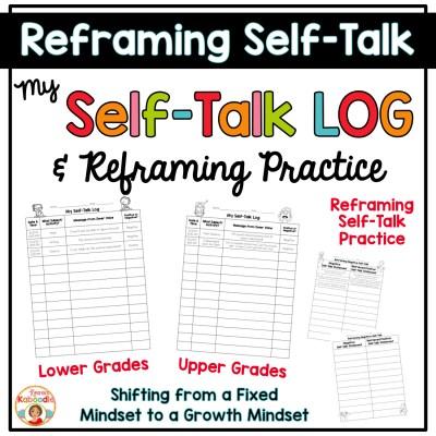 reframing-self-talk-log