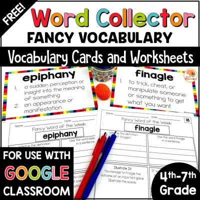word-collector-fancy-vocabulary