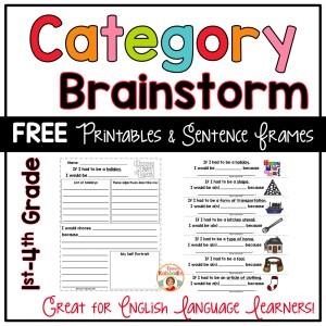 brainstorming-for-esl-students