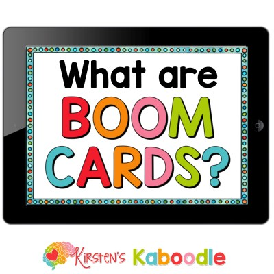 what-are-boom-cards