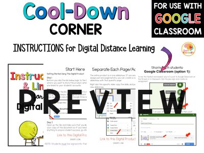 cool-down-corner-social-emotional-activities-for-elementary-students-3