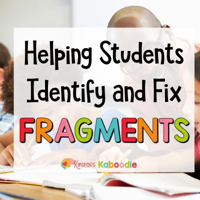 what-are-sentences-fragments