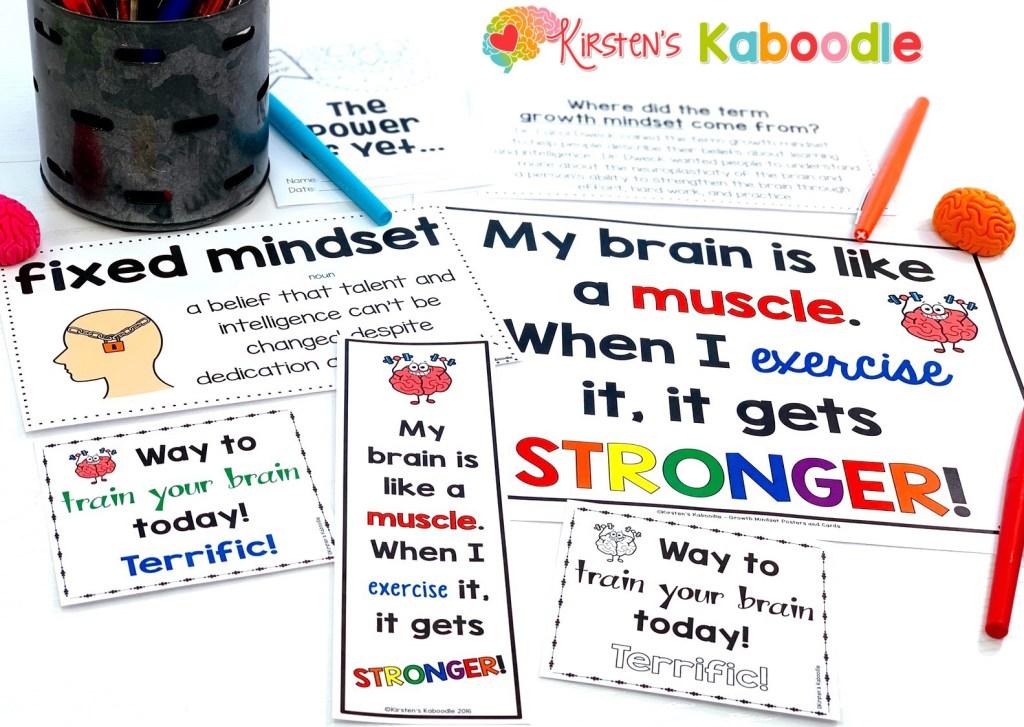 free-growth-mindset-activities