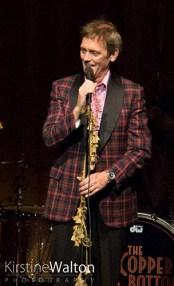 Hugh Laurie_16