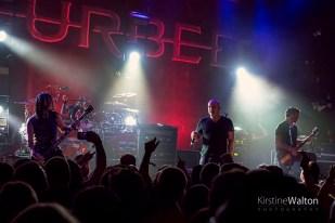 Disturbed-HouseOf Blues-Chicago_IL-20150821-KirstineWalton019