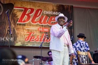 EddyClearwater-ChicagoBluesFestival-Chicago-IL-20160610-KirstineWalton007