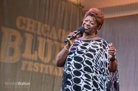 IrmaThomas-ChicagoBluesFestival-Chicago-IL-20160610-KirstineWalton004