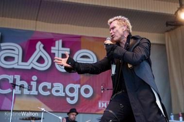 billyidol-tasteofchicago-chicago_il-20160709-kirstinewalton003
