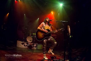 kttunstall-houseofblues-chicago-illinois-20160921-kirstinewalton004