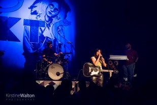 kttunstall-houseofblues-chicago-illinois-20160921-kirstinewalton008