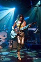 kttunstall-houseofblues-chicago-illinois-20160921-kirstinewalton017