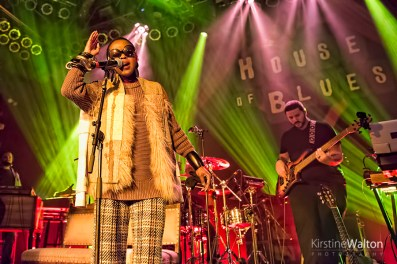 laurynhill-houseofblues-chicago-il-20160206-kirstinewalton009