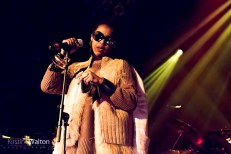 laurynhill-houseofblues-chicago-il-20160206-kirstinewalton013